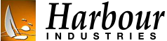 Harbour Industries Logo